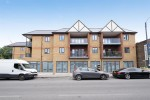 Images for Station Road, West Drayton