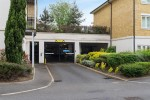 Images for Cavendish House, Park Lodge Avenue, West Drayton