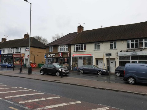 View Full Details for Uxbridge Road, Rickmansworth - EAID:RWHITLEYPJAPI, BID:1