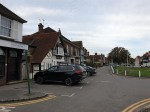 Images for The Green, Datchet