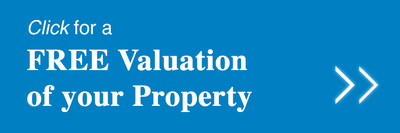 Click for a FREE Valuation...